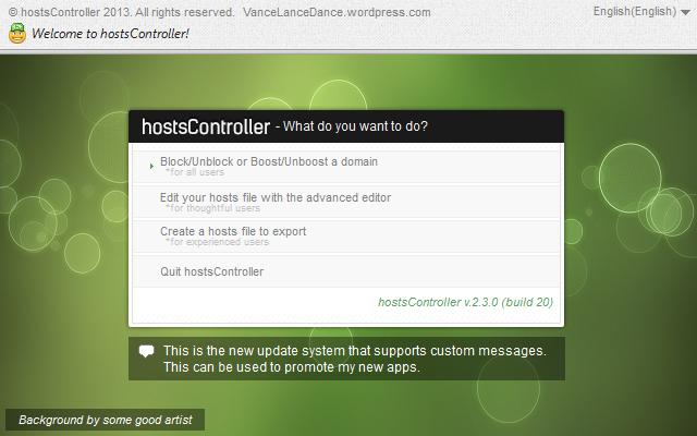 hC_2.3.0_protoype