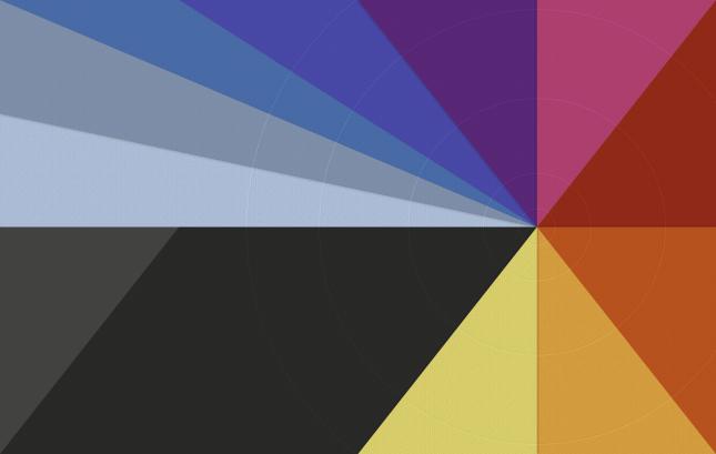 colors_wallpaper