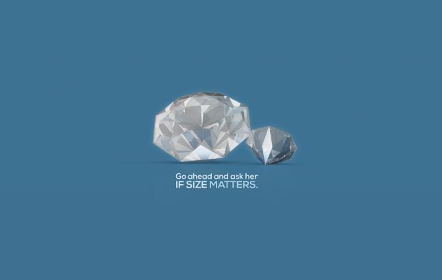 Diamond_wallpaper